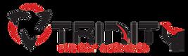 Trinity Energy Services Logo