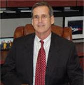 John Moores, Trinity Energy Services's senior landman
