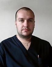 Д-р-Илиан-Иванов--300x284.png