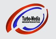 TurboMediaLogo.jpg