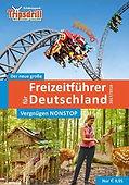Freizeitführr für Deutschland 2017