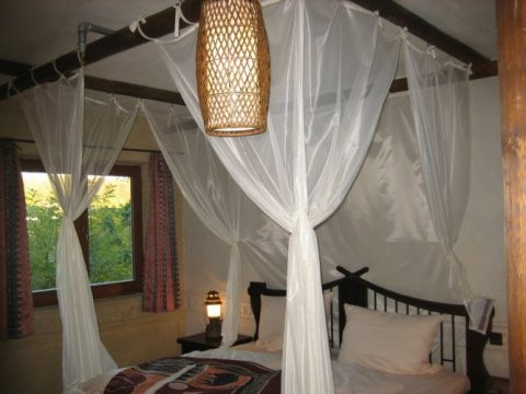 Phantasialand – Hotel Matamba