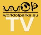 WOP_TV.JPG