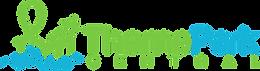 TPC_Logo.png
