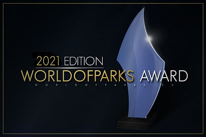 Worldofparks Award 2021.jpg