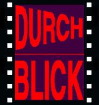 """""""DURCHBLICK"""" - das Streitgespräch"""