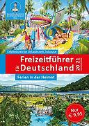 Freizeitführer_2020.jpg