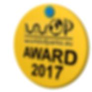 WOP AWARD 2017 3D.jpg