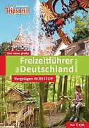 Freizeitführer für Deutschland 2018