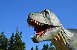 T-Rex (5)