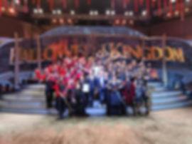 PAW Best Show.jpg