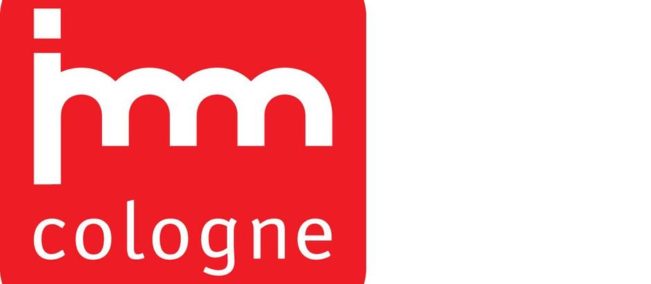 """""""IMM Cologne 2010"""" - die Möbelmesse in Köln"""