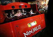 lld_ninjago-world_4d-ride.jpg