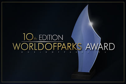 Worldofparks Award.png