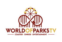 WOP_TV_Logo_oW.png