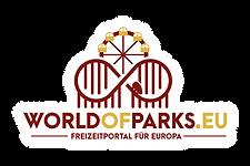 WOP_Logo_2021_oW.png