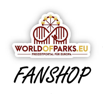 WOP Fanshop 2021.jpg