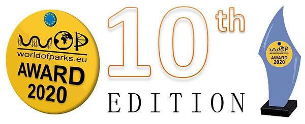 WOP Award 2020 10_Edition.jpg