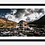 Thumbnail: Buttermere - The Lakes