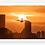 Thumbnail: Sunset Departure
