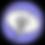 Lex%20blauw%20presentatie_edited.png