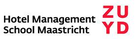 Hotel Management School Maastricht.jpg