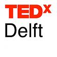 TEDx Delft.png