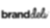 Branddeli-logo-e1498139907459.png
