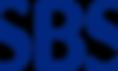 logo-SBS-01.png