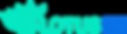 Lotus-hr-logo-web-color-1a.png