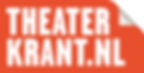 Theaterkrant.nl_800x400px.png