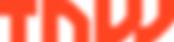 tnw logo.png