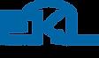 Else kooy lab-Logo.png