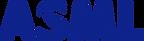 1280px-ASML_Holding_N.V._logo.svg.png