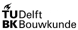 TUBK_Logo_Dpmt of Architectural Engineer