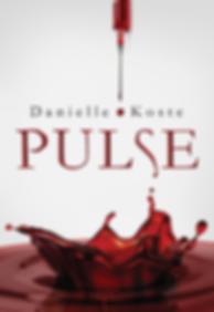 PULSE_eBook (1).png