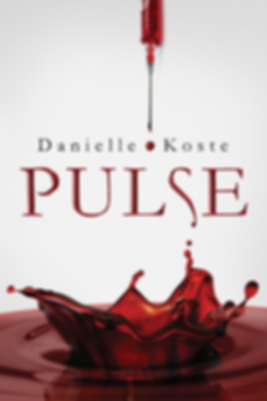 PULSE_eBook (1).png