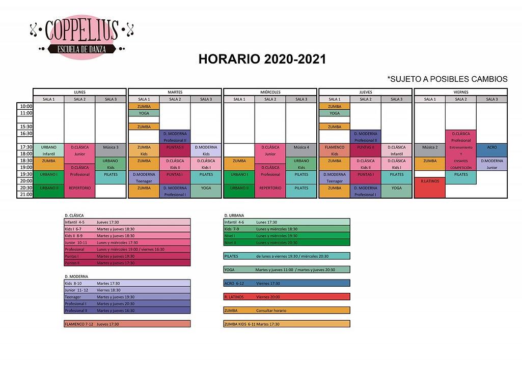 HORARIO COPPELIUS 2020-2021.jpg