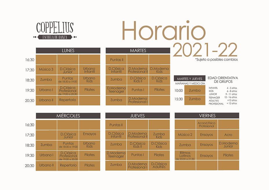HORARIO GENERAL 2021-22 bbbb.jpg