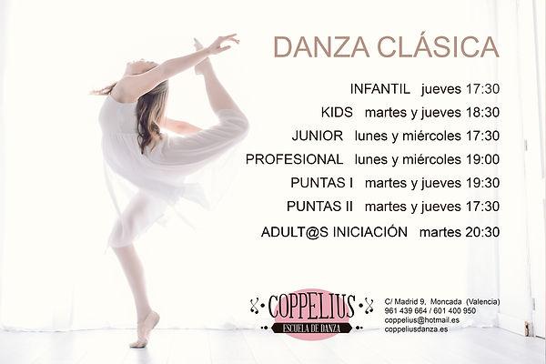 ballet 2020.jpg