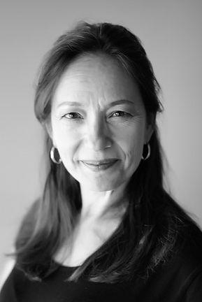 Cynthia Gamez