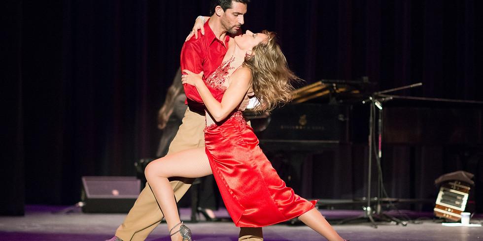 Andrea Monti & Adrian Durso