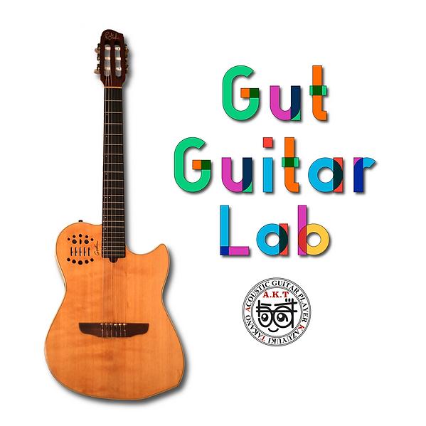 [J]_『Gut Gutar Lab』.png