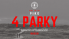 Hike To The Pike 4 Parky Annouced For 2020