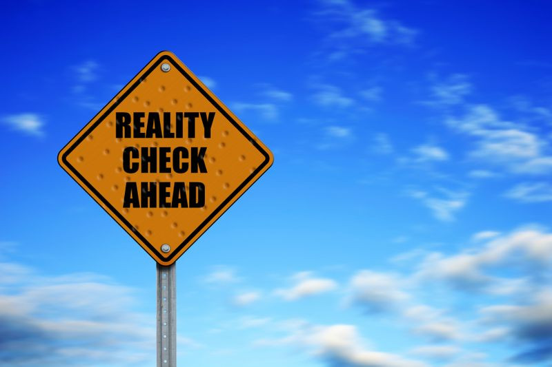 Reality TV image 2.jpg