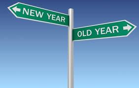 new year image 2.jpg