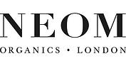 neom-logo.png