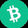 bitcoin-cash-circle.png