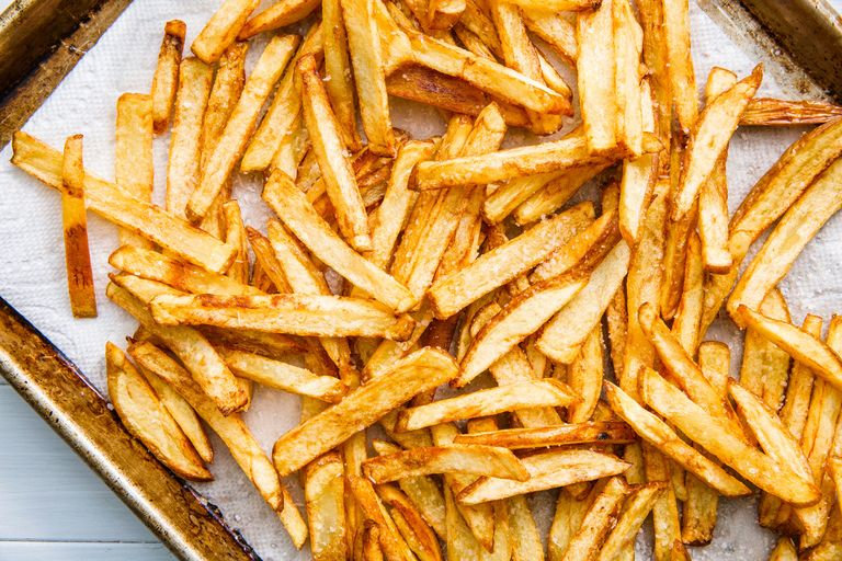 fries2.jpeg