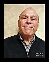 Hiline Staff 2.png